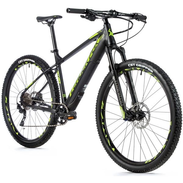 Bicicleta electrica MTB Leader Fox Rover 29 inch, 2020